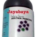 oplosan galatama jayabaya