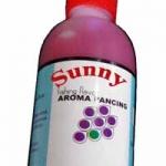 oplosan sunny aroma pancing